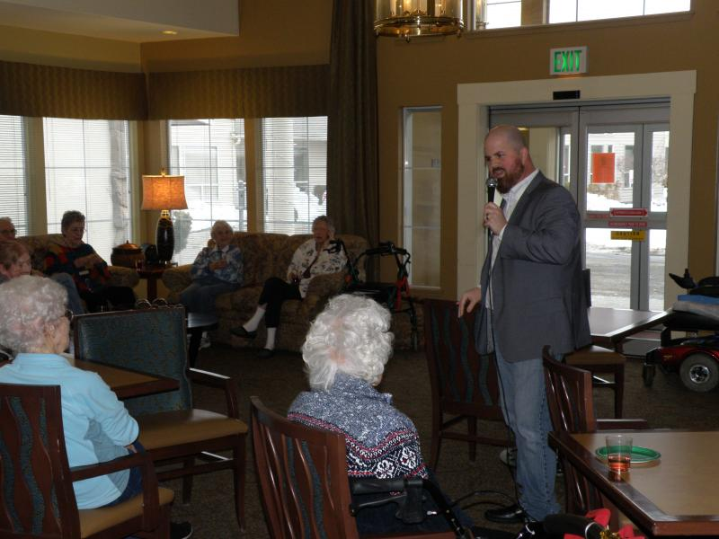 Courtesy of the Tri-Cities Area Journal of Business